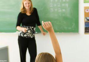 Les enseignants disent non à la réforme d'évaluation