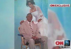 Les Etats-Unis tentent de faire sortir Meriam du Soudan