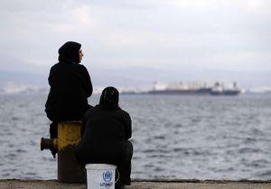 « Les femmes migrantes sont dans un état de terreur absolu »