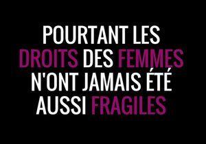 « Les femmes ont le pouvoir » : le site féministe qui va faire bouger les lignes