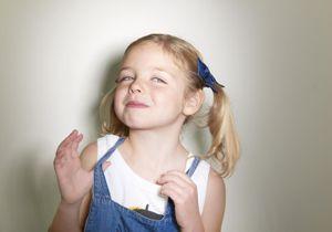 Les filles se pensent moins intelligentes que les garçons dès 6 ans