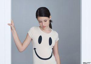 Les Français pessimistes pour cette année 2012