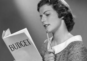 Les impôts français sont-ils sexistes ?