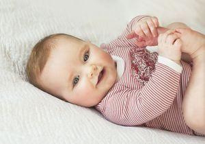 Les lingettes dangereuses pour la santé des bébés ?