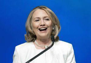 Les partisans d'Hillary Clinton « prêts » pour 2016