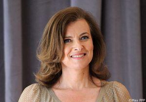 Les politiques veulent clarifier le statut de Valérie Trierweiler