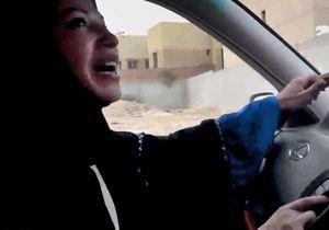 Les Saoudiennes à nouveau mobilisées pour conduire