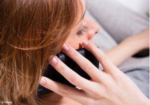 Les téléphones portables peut-être cancérogènes selon l'OMS