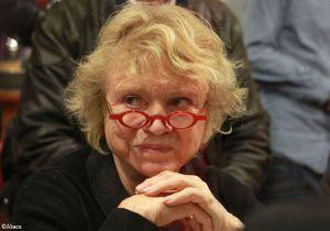 Les Verts doivent adopter ce week-end leur projet pour 2012