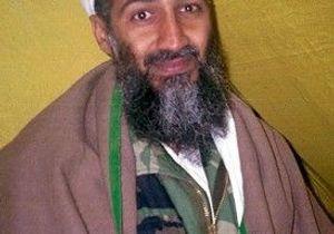Les veuves de Ben Laden renvoyées en Arabie Saoudite
