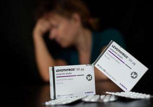 Levothyrox : le numéro vert pour les malades de la thyroïde submergé d'appels