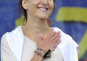 Libération d'Ingrid Betancourt : c'était il y a un an !