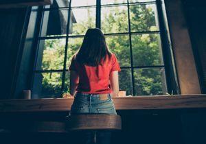 « Ligue du LOL » : une ancienne étudiante de l'ESJ Lille dénonce une agression sexuelle
