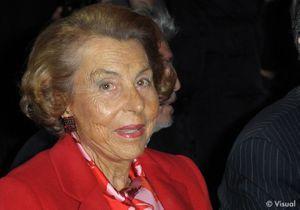 Liliane Bettencourt restera-t-elle sous tutelle ?
