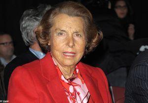 Liliane Bettencourt: ses assurances-vie à l'Institut Pasteur