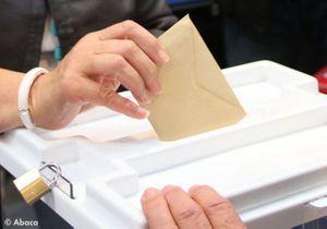 Listes électorales : il reste cinq jours pour s'inscrire