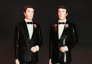 #LoveWins : le hashtag qui célèbre la légalisation du mariage gay aux Etats-Unis