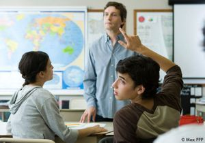 Lycée : le programme d'histoire trop chargé ?