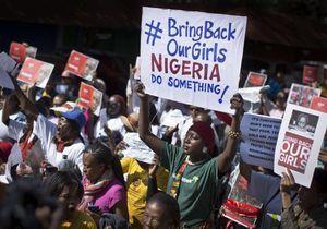 Lycéennes enlevées au Nigeria, comment agir ?