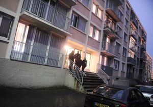 Lyon : le père avoue avoir égorgé ses enfants