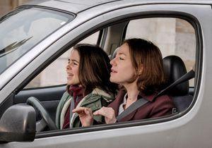 « Ma mère, le crabe et moi » : ne ratez pas ce téléfilm bouleversant avec Emilie Dequenne
