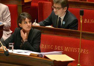 Madame « le » ministre : un débat houleux à l'Assemblée