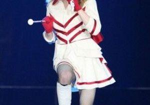 Madonna n'a pas défié le FN lors de son concert à Nice