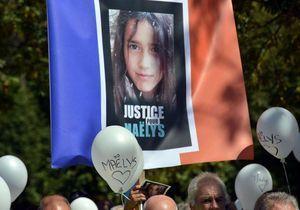 Maëlys aurait 10 ans aujourd'hui et « aurait adoré » que « la France entière » se souvienne d'elle