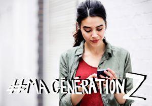 #MaGénérationZ : racontez-nous votre génération Z !