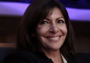 Mairie de Paris : Anne Hidalgo prendrait-elle de l'avance ?
