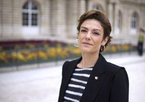 Mairie de Paris: Chantal Jouanno ne sera pas candidate