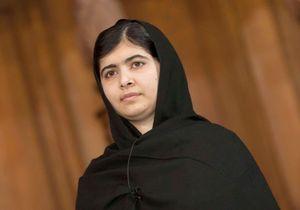 Malala inspire un nouveau cours à la fac de Washington