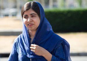 Malala : son message inspirant aux jeunes femmes du monde entier