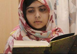 Malala : son opération est un succès