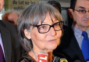 Mali : selon l'épouse d'un otage, la France ne payera plus de rançon