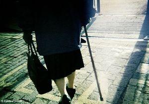 « Mamies dealeuses » au Chili, un phénomène qui explose