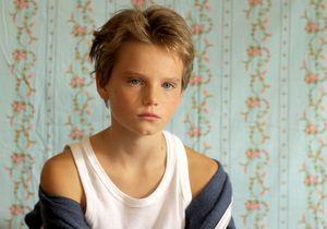 Manif pour tous: le film «Tomboy» boycotté au collège