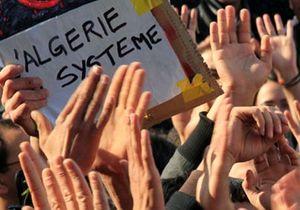 Manifestation en Algérie: les femmes sont prêtes à lutter