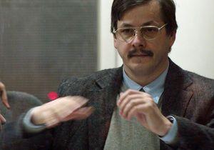 Marc Dutroux devant les juges