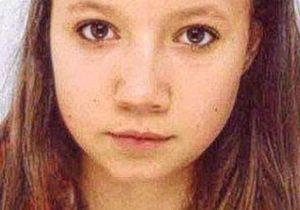 Maria, l'ado disparue depuis 13 jours, retrouvée en Espagne