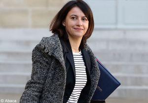 Mariage gay/Cécile Duflot : « les maires doivent appliquer la loi »