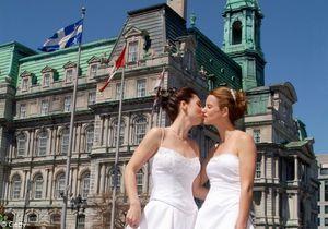 Mariage gay : des « hétéros solidaires » appellent à manifester
