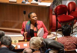 Mariage gay : l'Assemblée nationale a dit « oui »