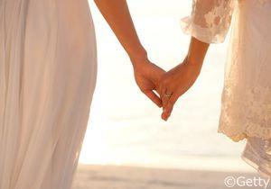 Mariage homosexuel : le projet de loi repoussé à janvier 2013