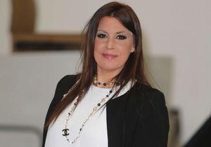 Marion Bartoli : « J'avais accepté des choses inacceptables »