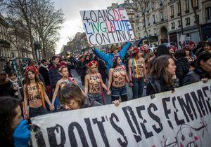 « Marion Maréchal-Le Pen est l'ennemie des femmes » d'après Christian Estrosi