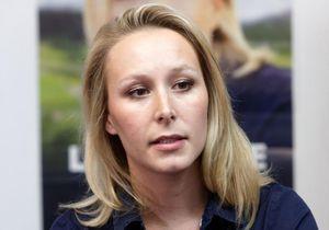 Marion Maréchal-Le Pen : les dessous d'un départ