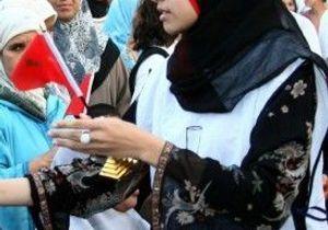 Maroc : le nombre de femmes au gouvernement fustigé