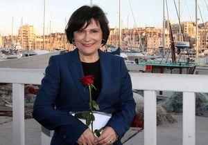 Marseille : Marie-Arlette Carlotti refuse de payer l'addition