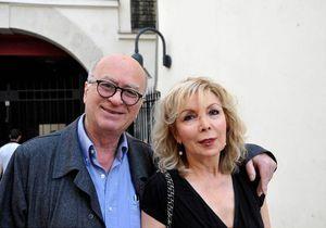 Maryse Wolinski écrira un livre sur l'attentat à Charlie Hebdo